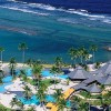 Nannai Beach Resort – Porto de Galinhas / PE