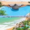 Serhs Natal Grand Hotel – Natal / RS