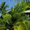 Txai Resort Itacaré / BA